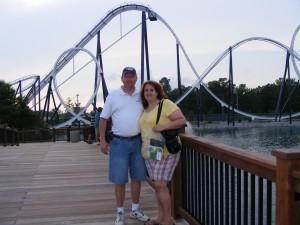 june 2008 107