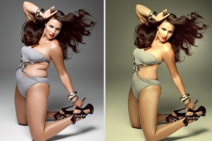 photoshopped-celebrities-before-and-after-9