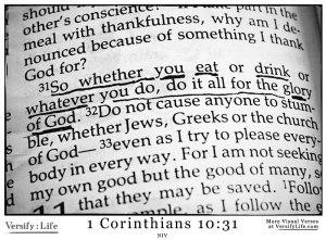 1-Corinthians-10-31-web