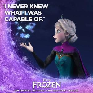 600px-I_Never_Knew_What_I_Was_Capable_Of_Frozen_Poster