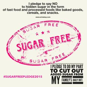 sugarfreepledge2015